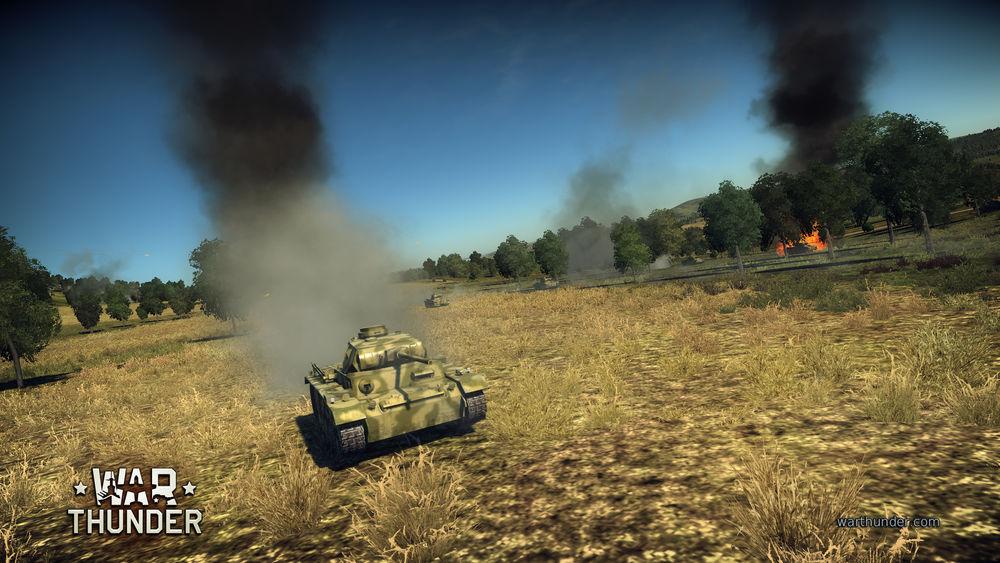 War Thunder War_thunder_screen14