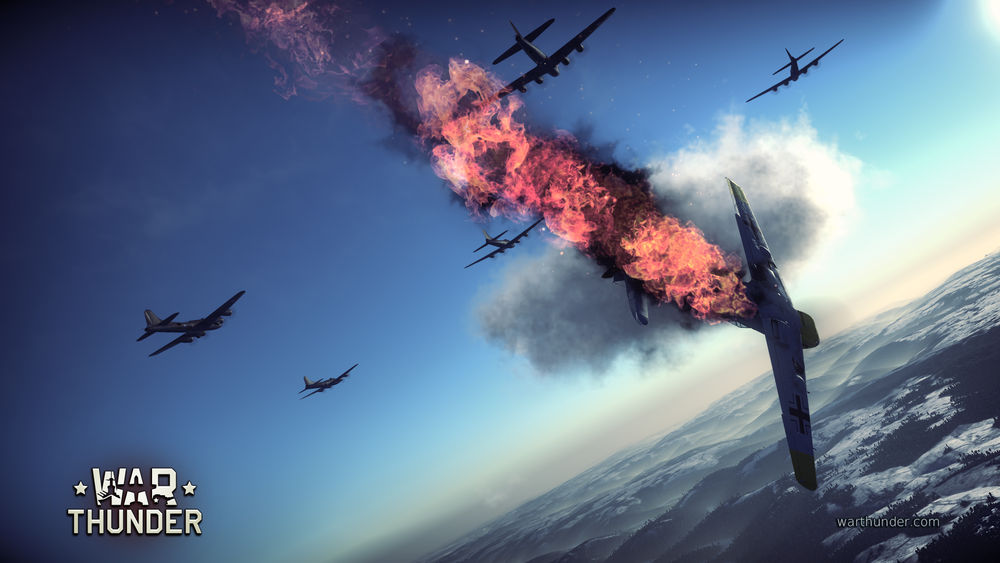 War Thunder War_thunder_screen21