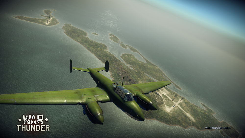 war_thunder_screen8.jpg