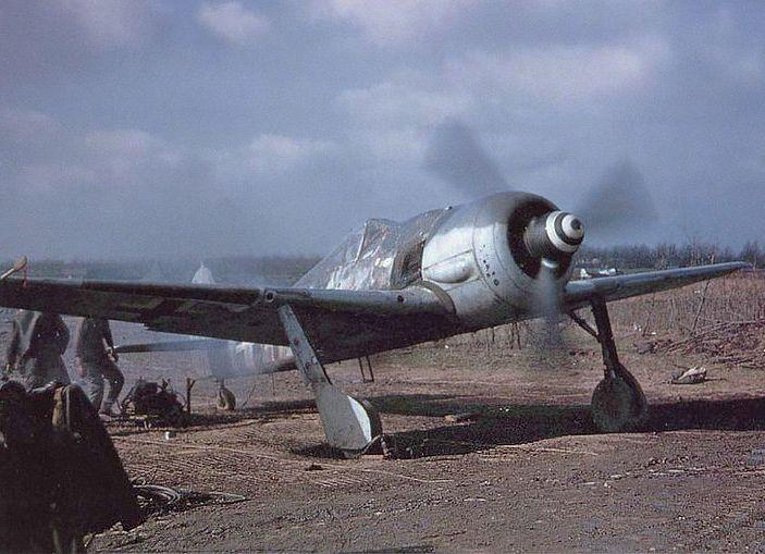 800px-Fw_190_A-8(1).jpg