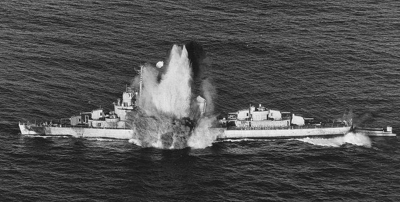 800px-USS_Howorth_torpedo_hit.JPG