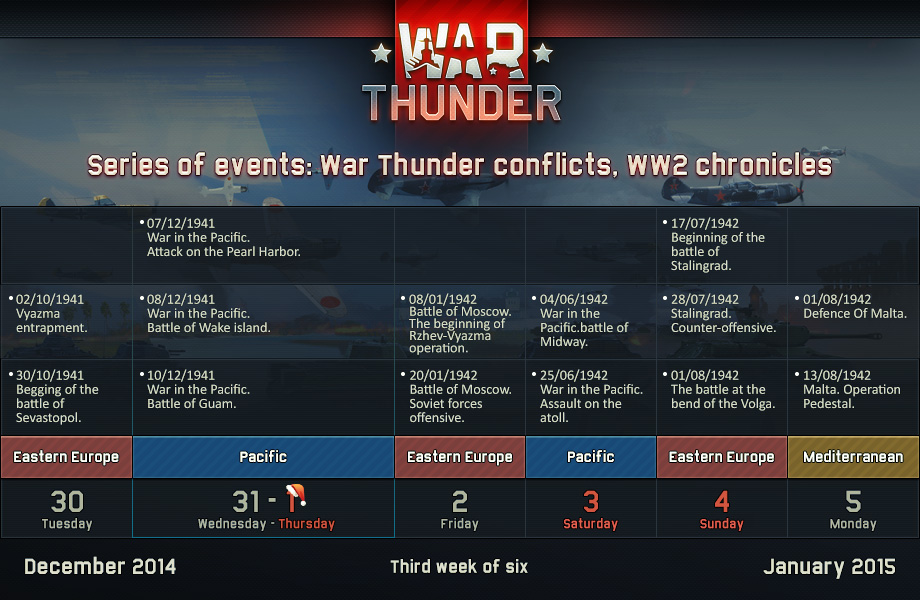 war thunder change password