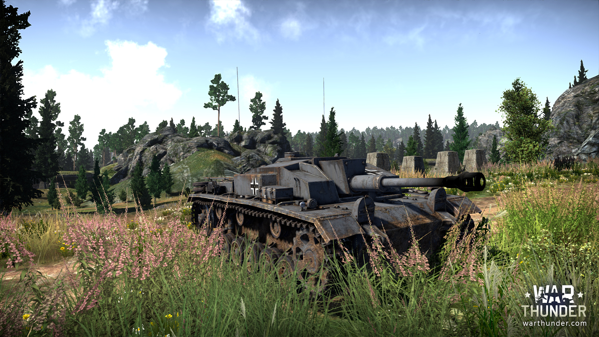 Создать акаунт в world of tanks