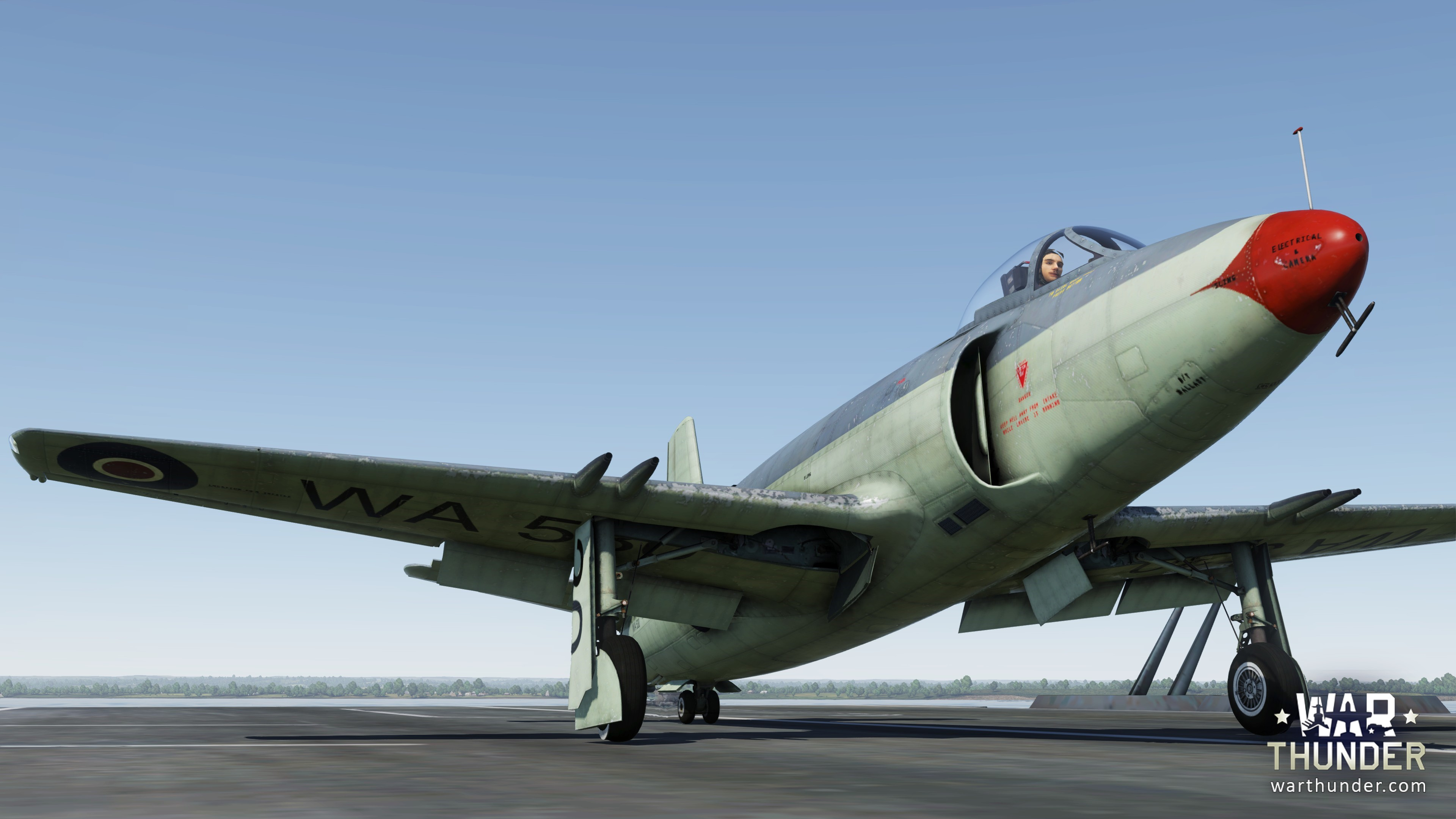 War thunder next gen mmo combat game for pc mac linux for Esstisch 1 20 m