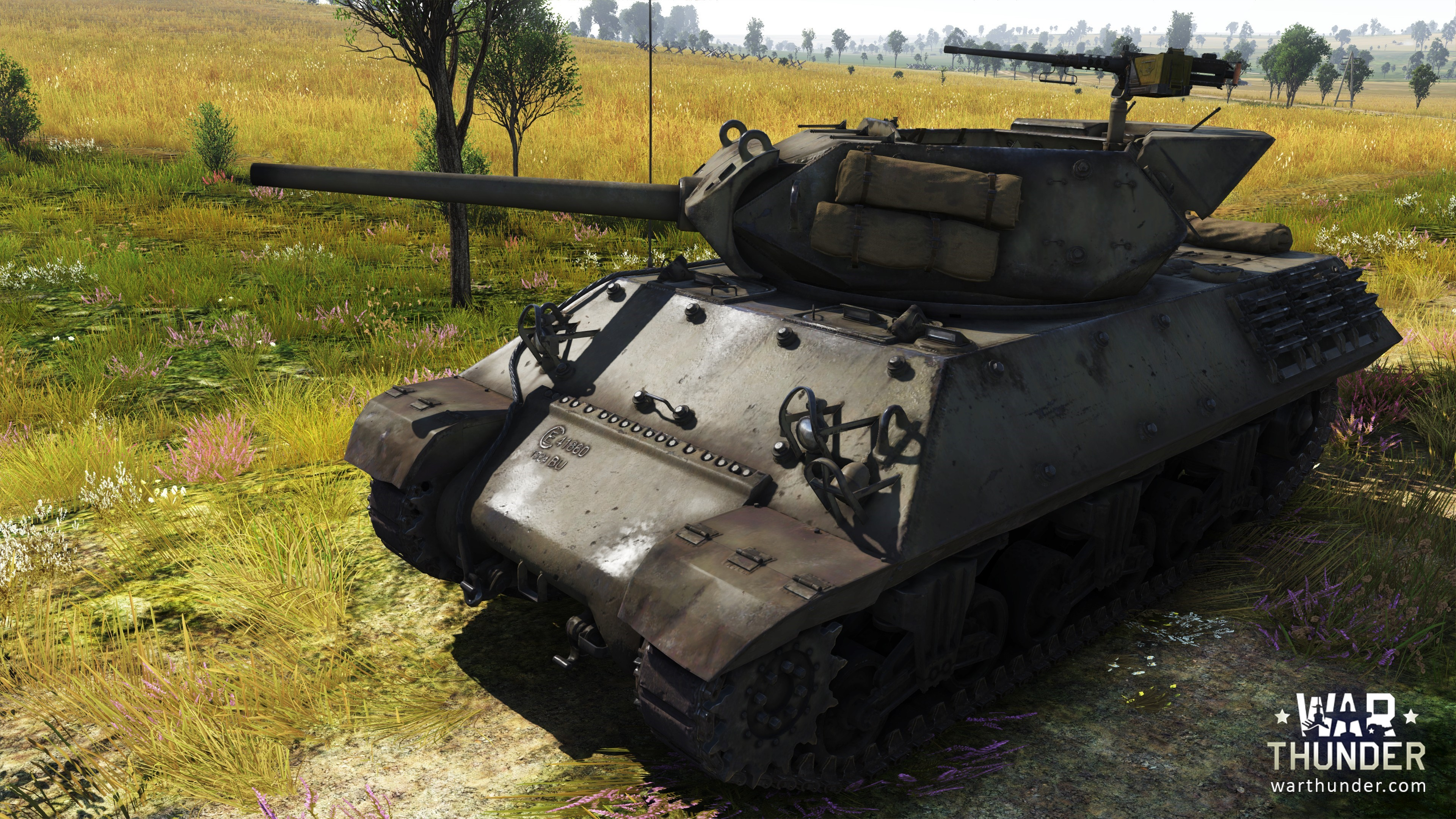 war thunder how to use secondary weapons