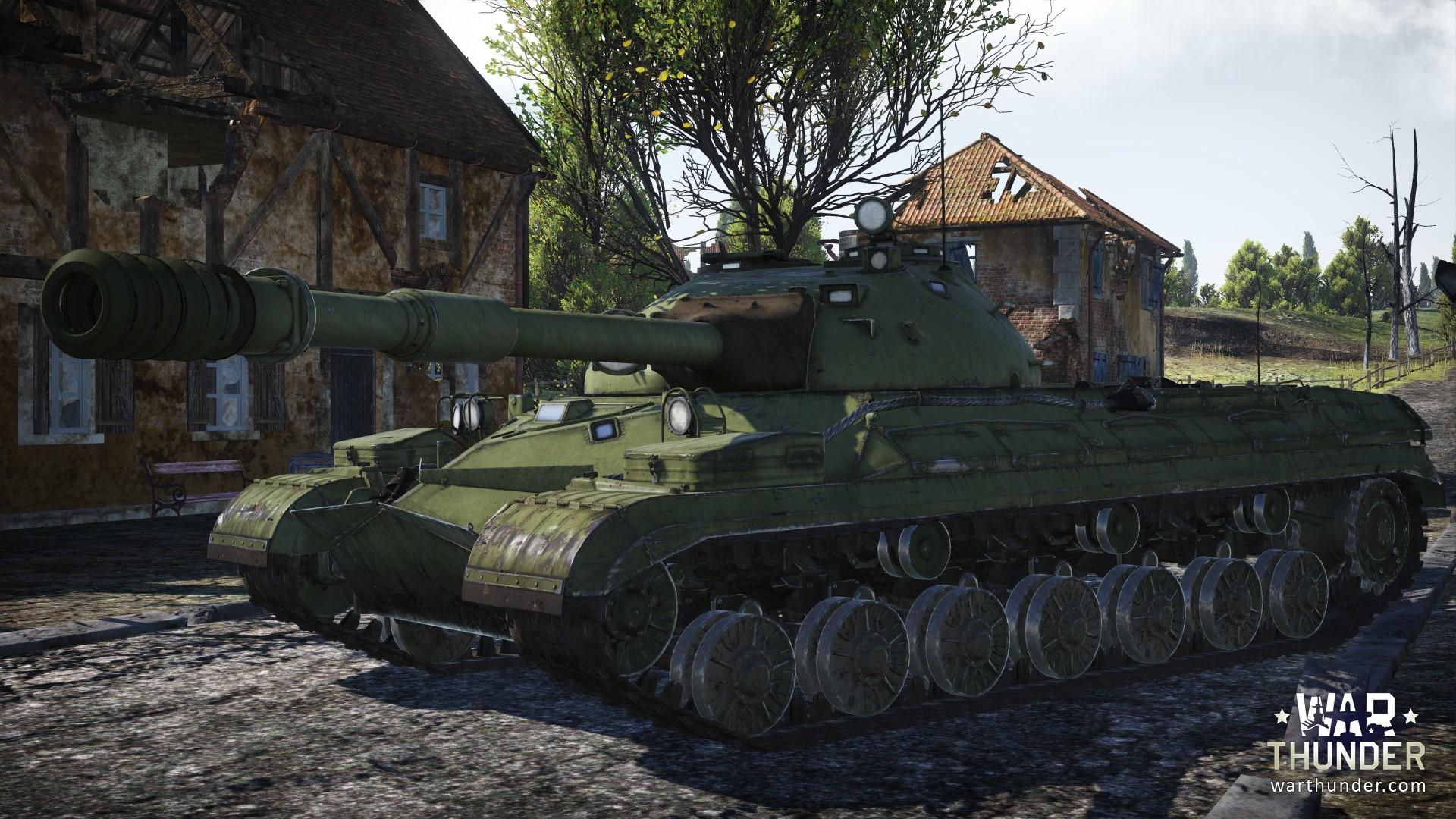 development heavy tank t 10m war thunder. Black Bedroom Furniture Sets. Home Design Ideas