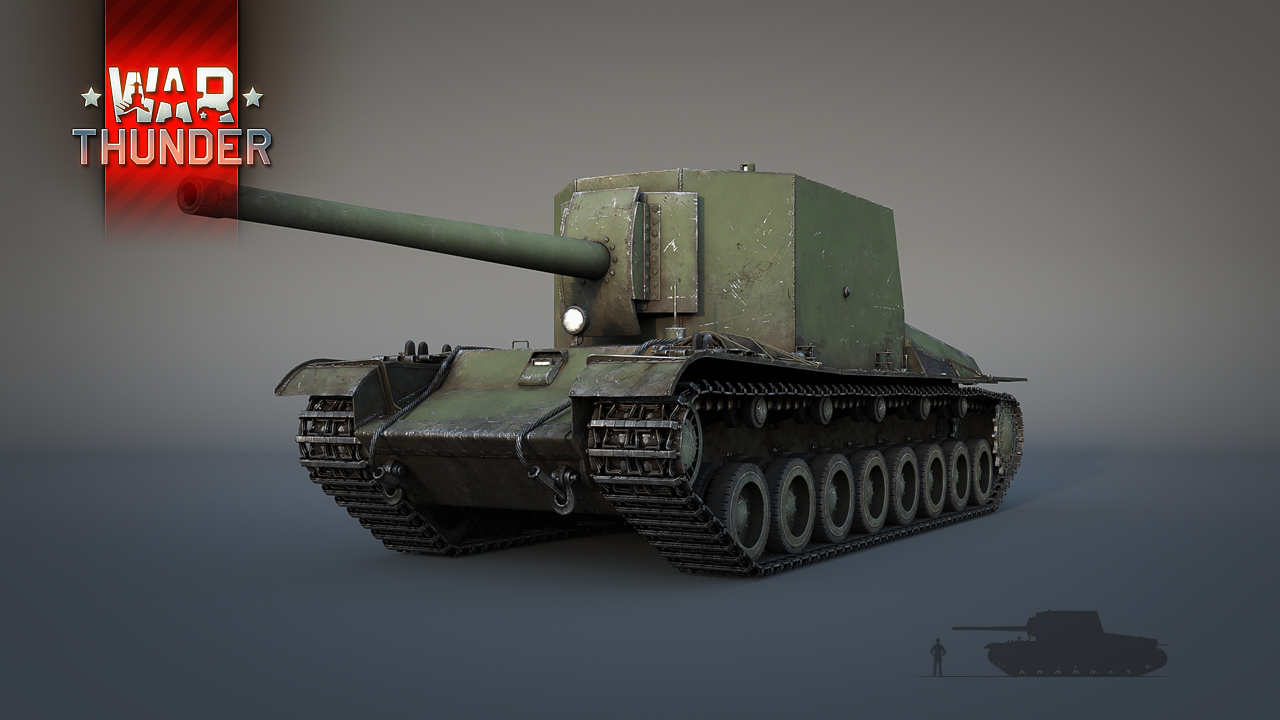 wot su 100y matchmaking Wot statistics and analysis of world of tanks dossier cache, battle results and replays • wot tank stats tracker with instant update and wn8 progress.