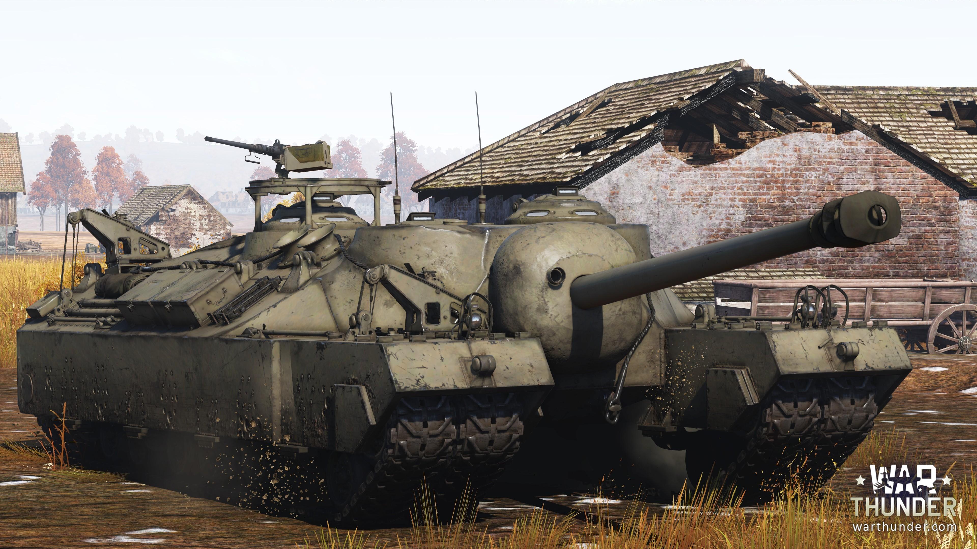 pz 2 j world of tanks