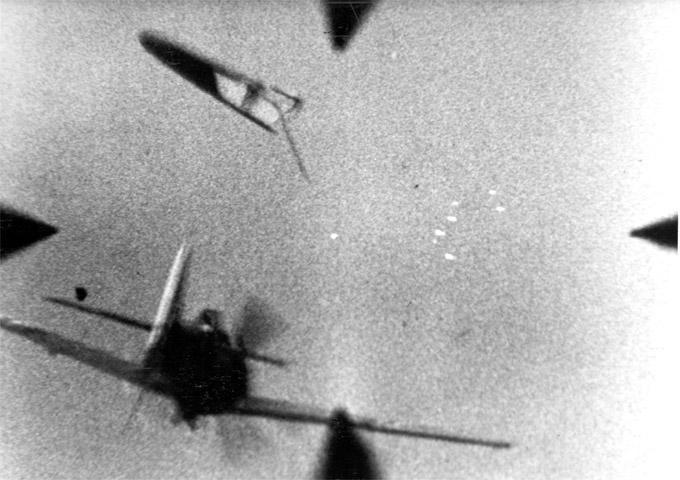 Fw_190A_Abschuss1_1944-45.jpg