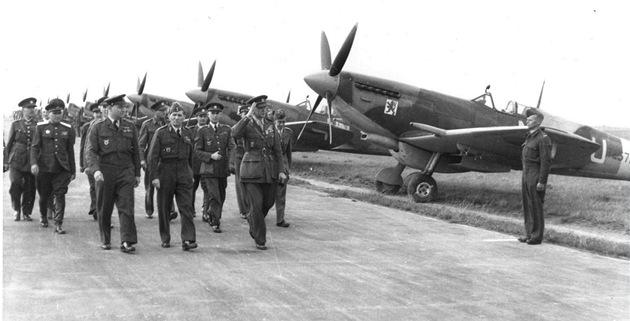 War Thunder Czechoslovakia