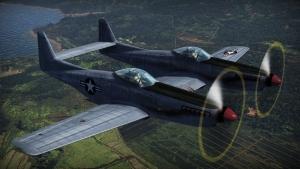 300_Twin_Mustang.jpg