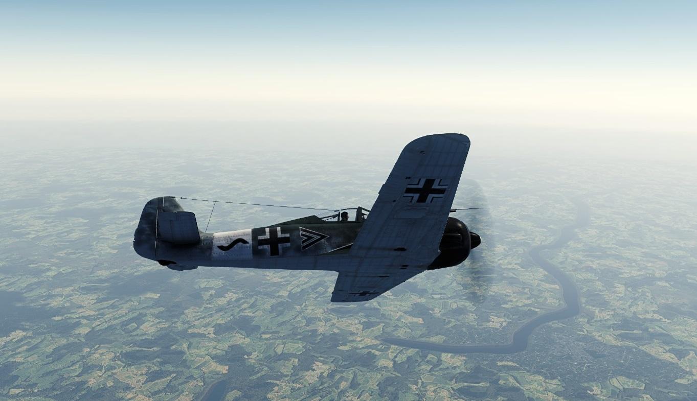 Le Fw 190 l'avion de référence de la Luftwaffe Shot2014_06_0217_39_42ur9g