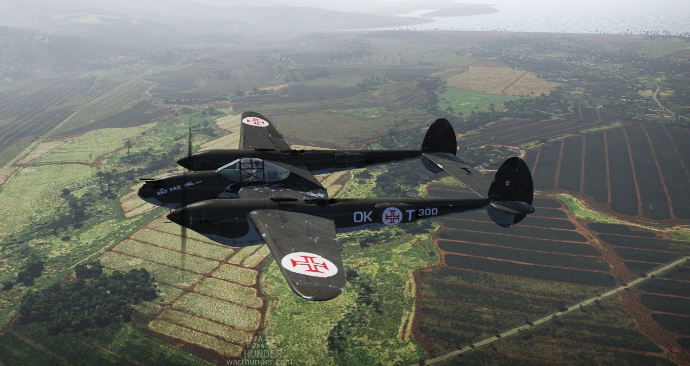 how to look around in war thunder