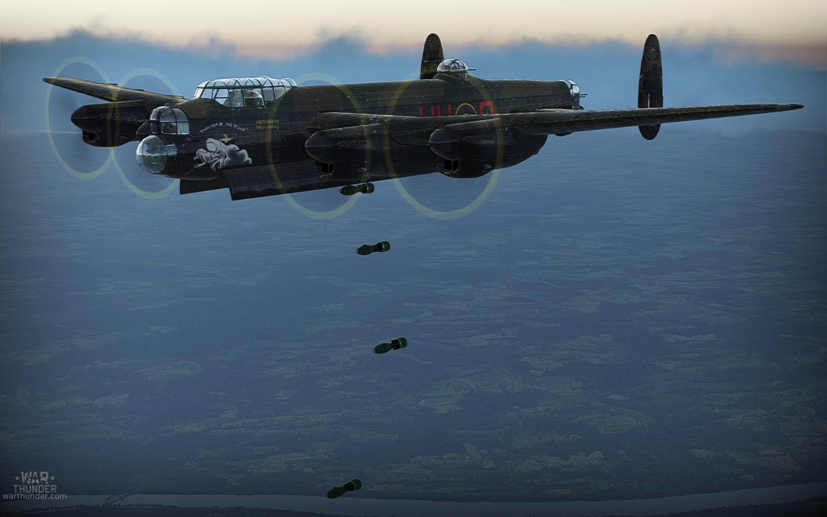 War thunder forum