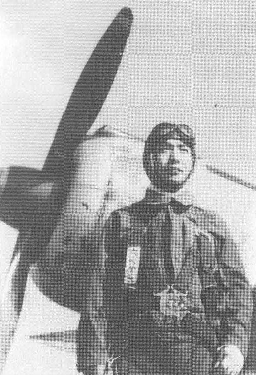 Satoshi Anabuki Satoshi_Anabuki