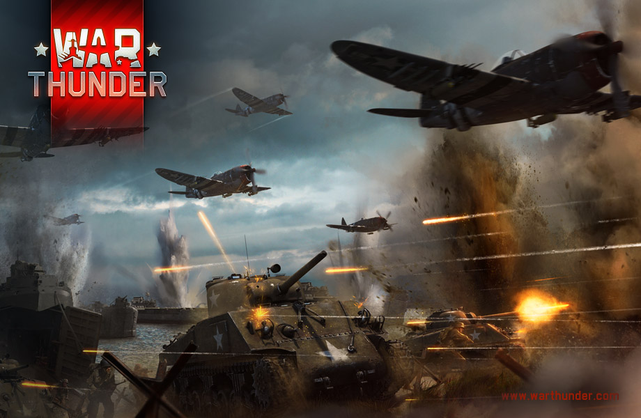 d day free game