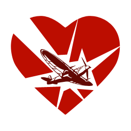 War thunder in game pilot profile icon photo booth