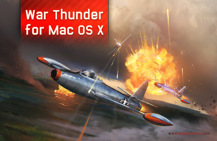 War thunder rejoin gamehouse games for mac