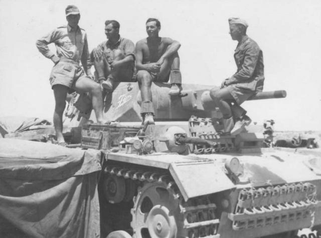 Panzer Iii Variants Panzer Iii