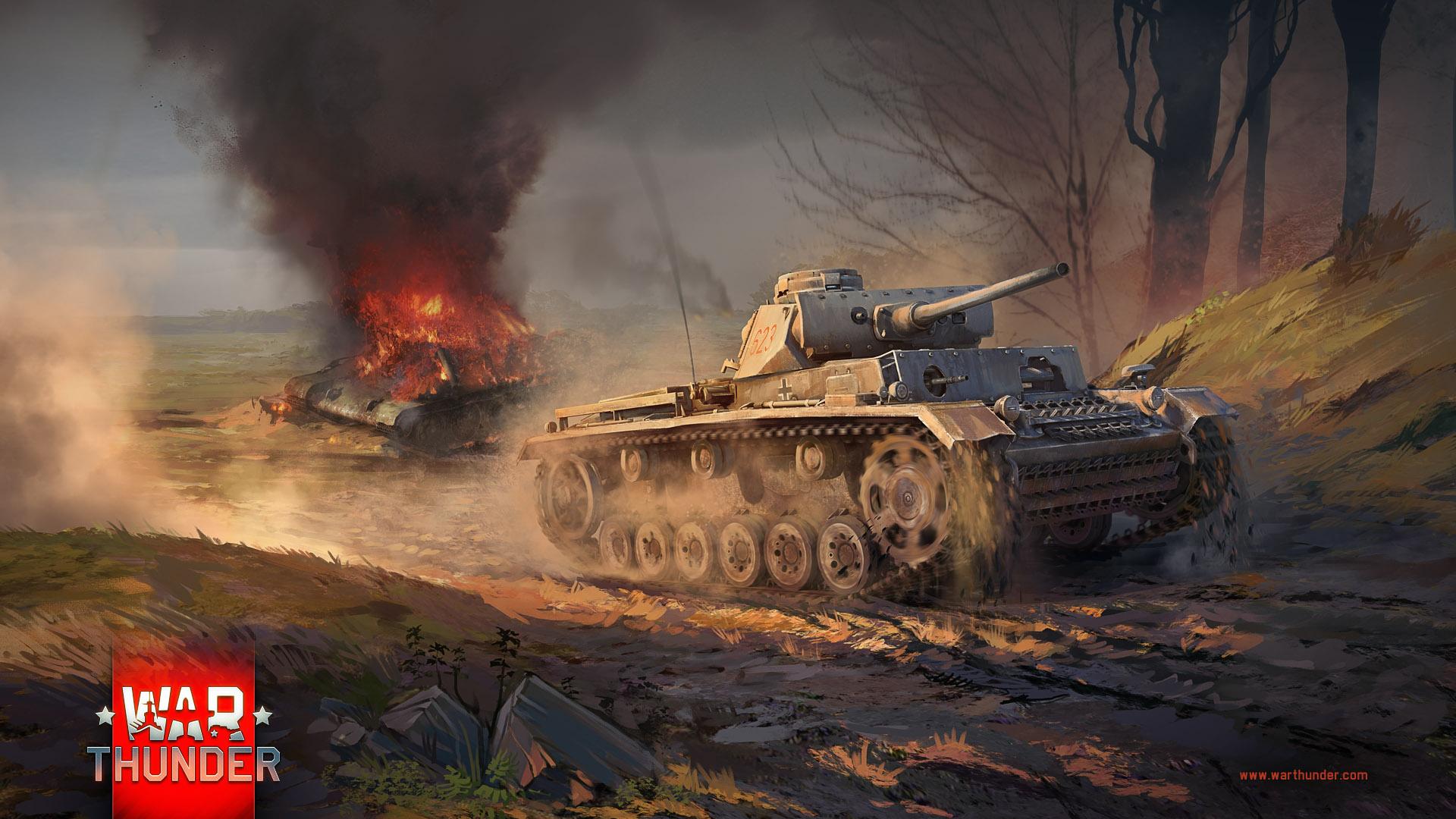 world of tanks academy