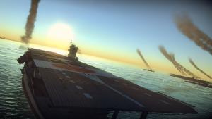 War Thunder beta start! - Game News - GameSpace
