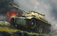 Store/germ_pzkpfw_II_ausf_H_220x140.png