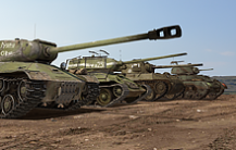Wings of Victory/_thumbs/220x138/all_tanks_220x140.png