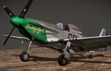 Wings of Victory/_thumbs/220x138/p-51d-10_front_220x140.png