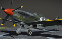 Wings of Victory/_thumbs/220x138/spitfire_fr_mk14e_front_220x140.png