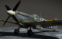 Wings of Victory/_thumbs/220x138/spitfire_ix_plagis_front_220x140.png