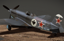 Wings of Victory/_thumbs/220x138/yak-9m_220x140.png