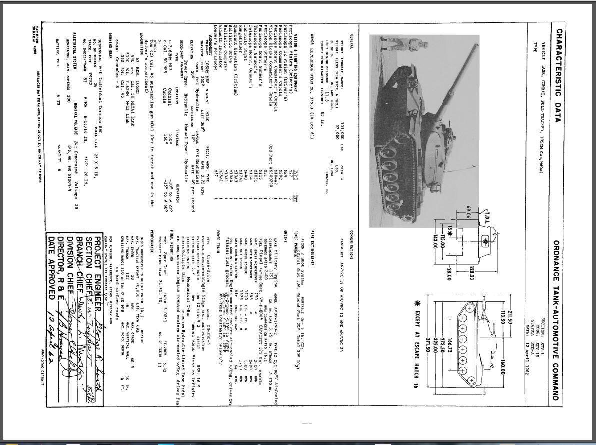 M60-6_27038c6d20f1446325d141147310941e.J