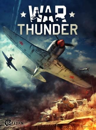 War Thunder Wt_keyart_small