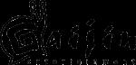 gaijin_logo_transparent.png