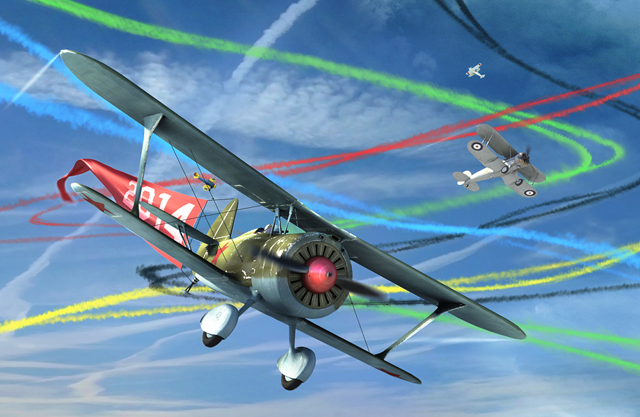 War thunder system requirements 2016 olympics team
