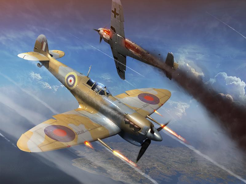 spitfire_vs_bf190f4_800x600.jpg