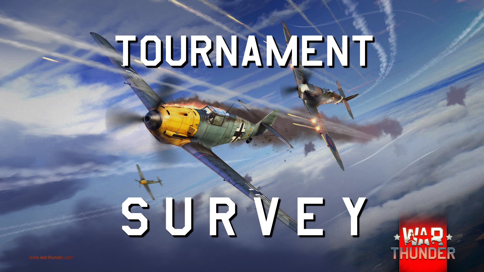 Tournament%20Survey_1979f0cfca2ace6c2efc