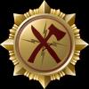 streaks_heroic_mission_maker.png