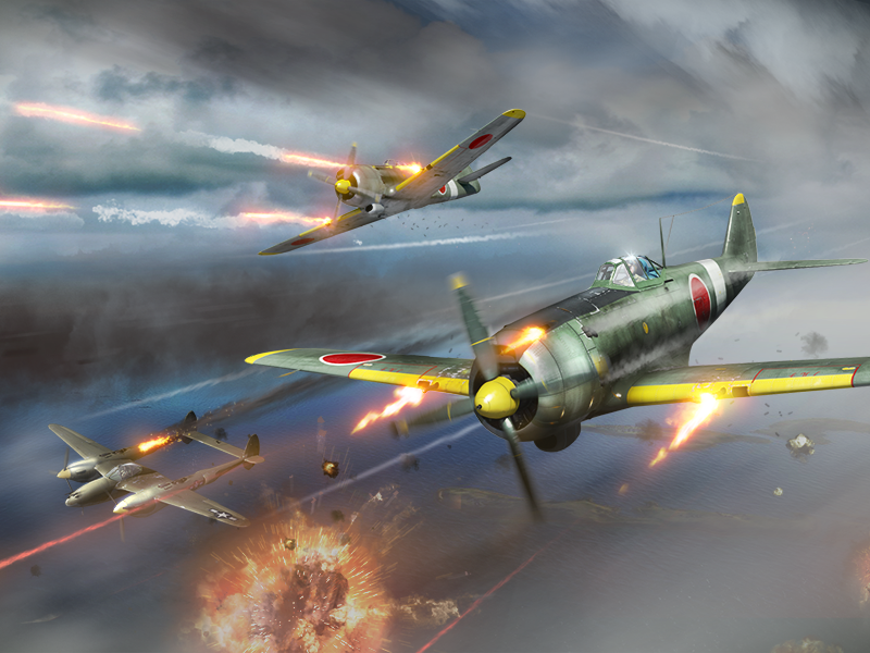 War thunder f 86 gameplay store locations