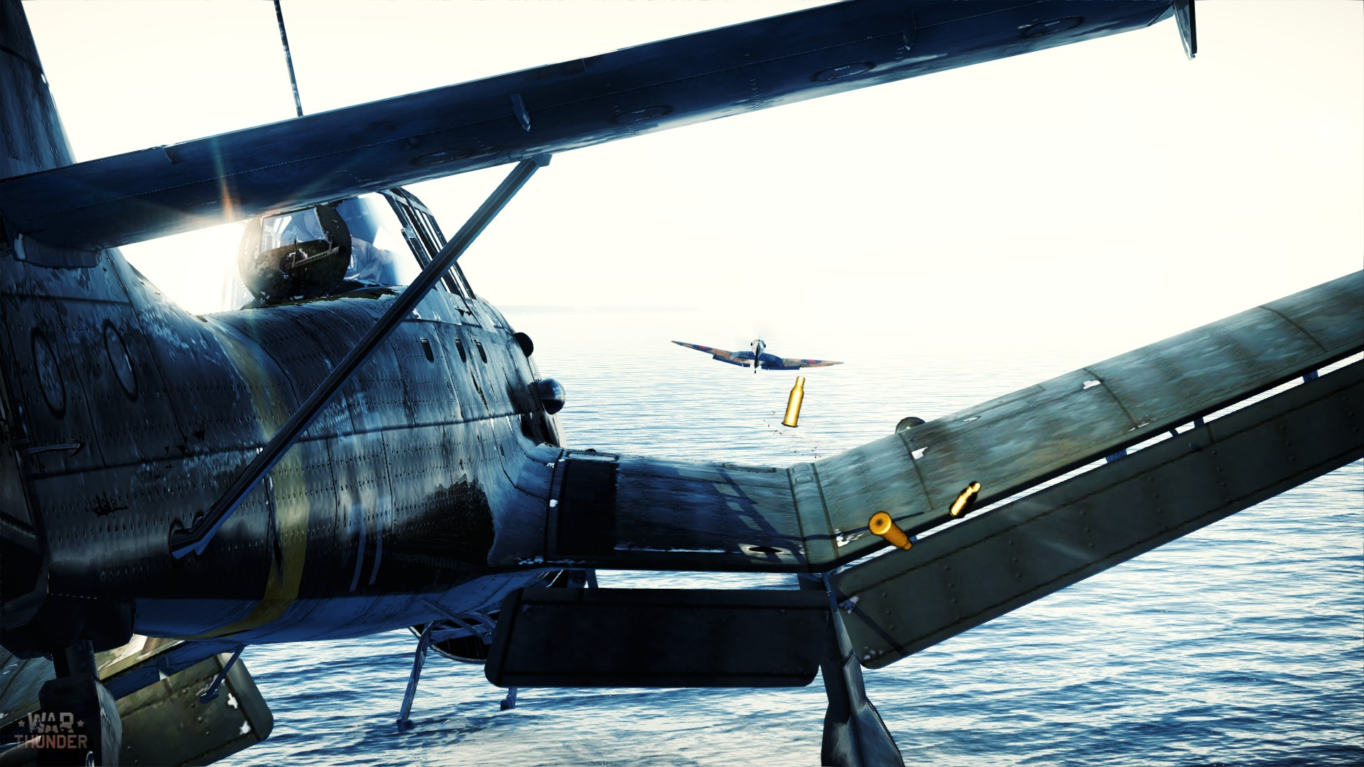 Playstation 4 war thunder gameplay helicopters videos for toddlers