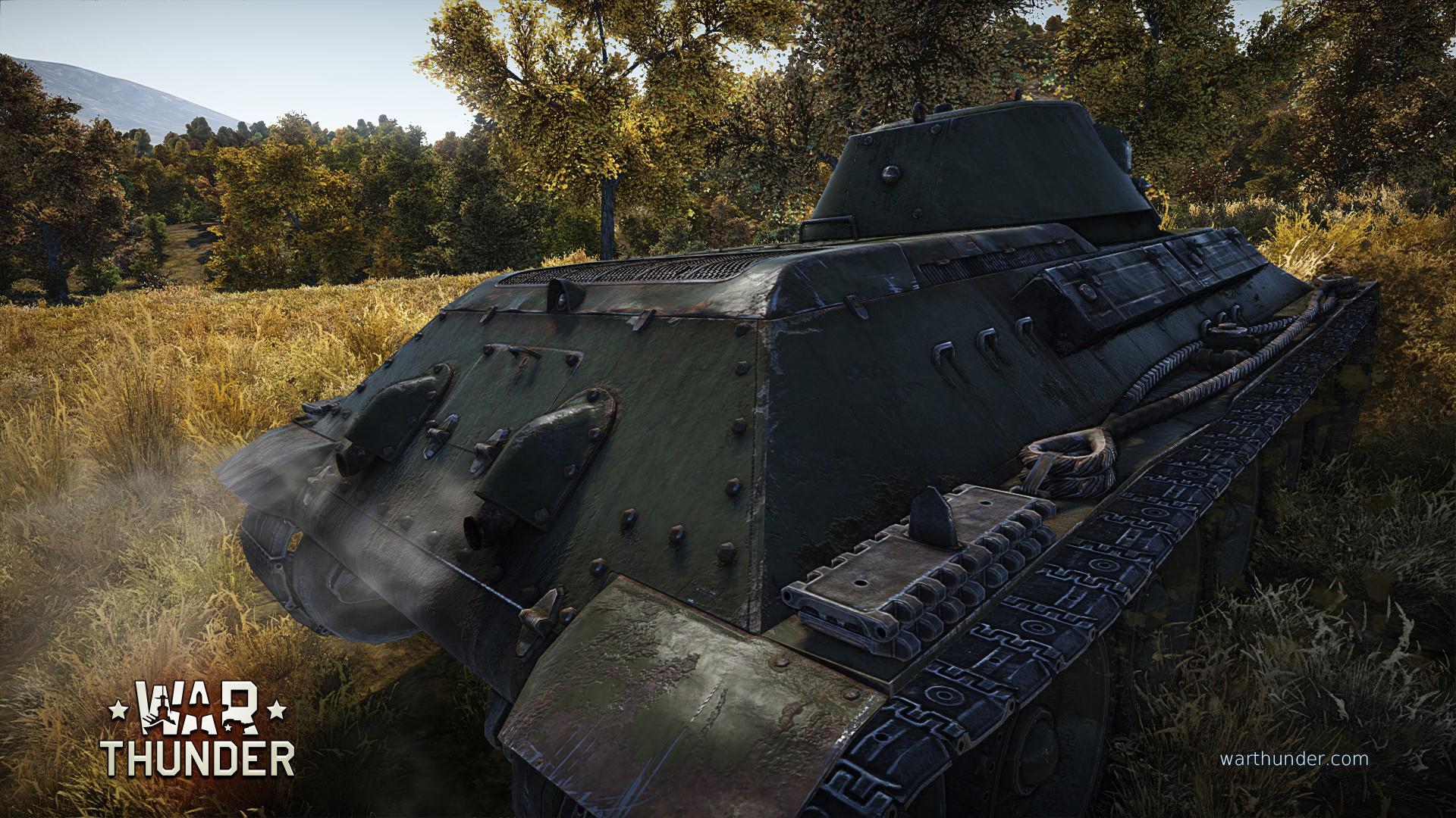 war thunder nextgen mmo combat game for pc mac linux