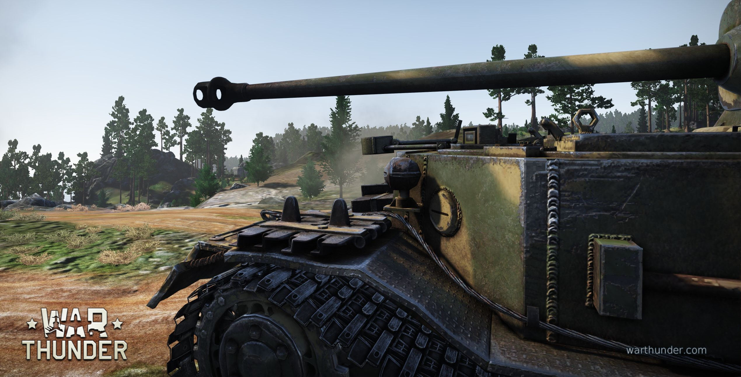 war thunder ps4 will use ps eye camera for head tracking plans to add 5000 different planes n4g. Black Bedroom Furniture Sets. Home Design Ideas