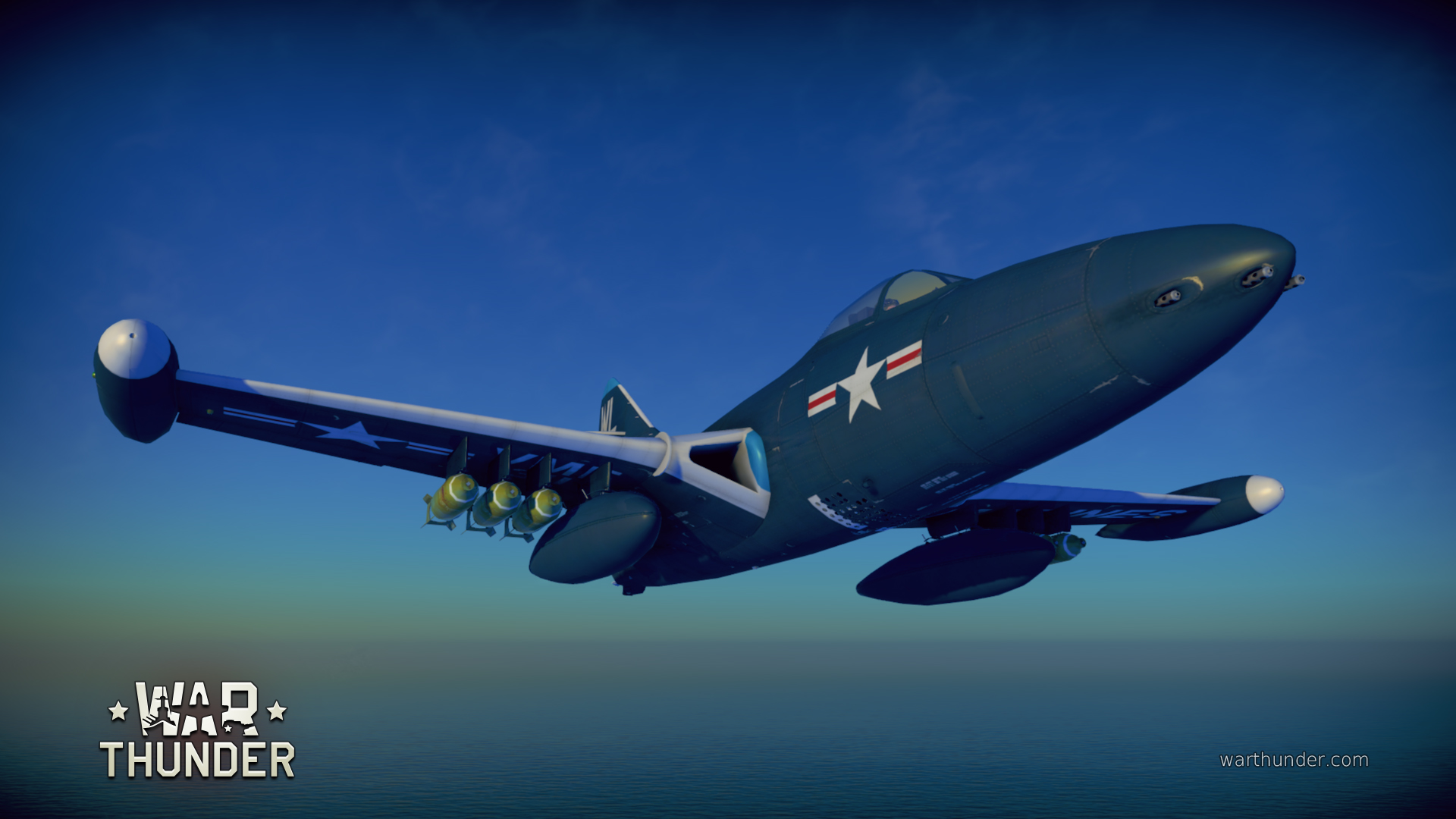 flight simulator kostenlos spielen