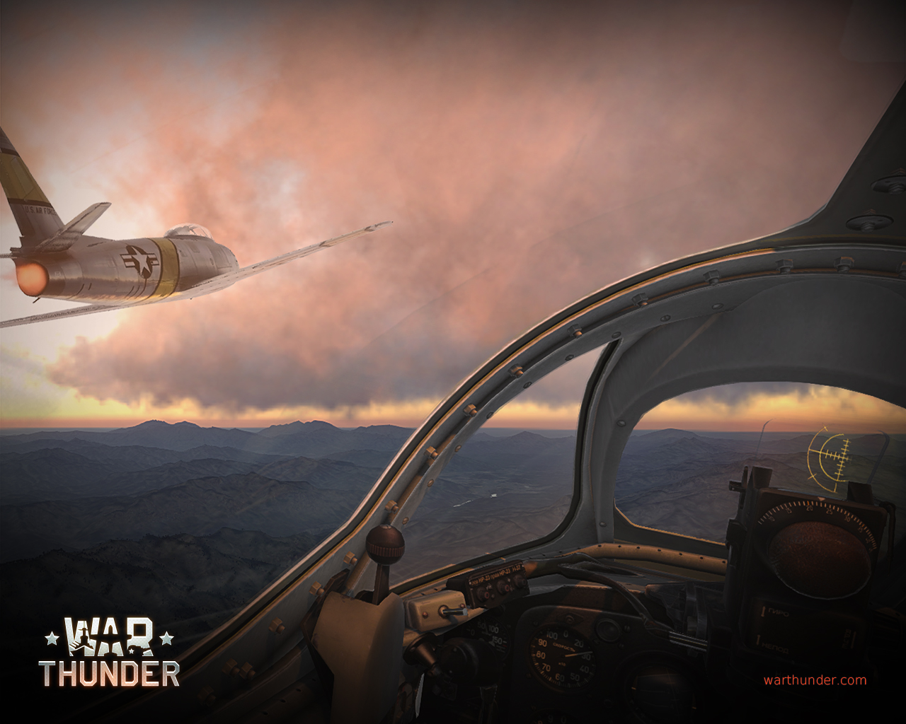 [تصویر:  cockpit_1280.jpg]