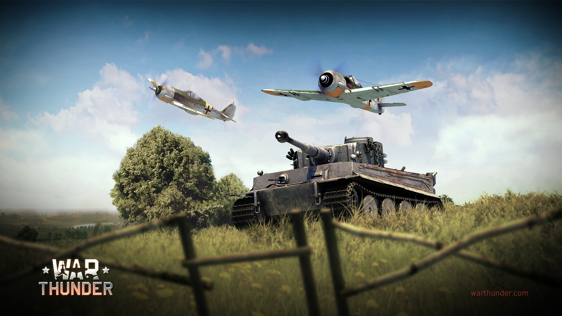 how to download user missions war thunder