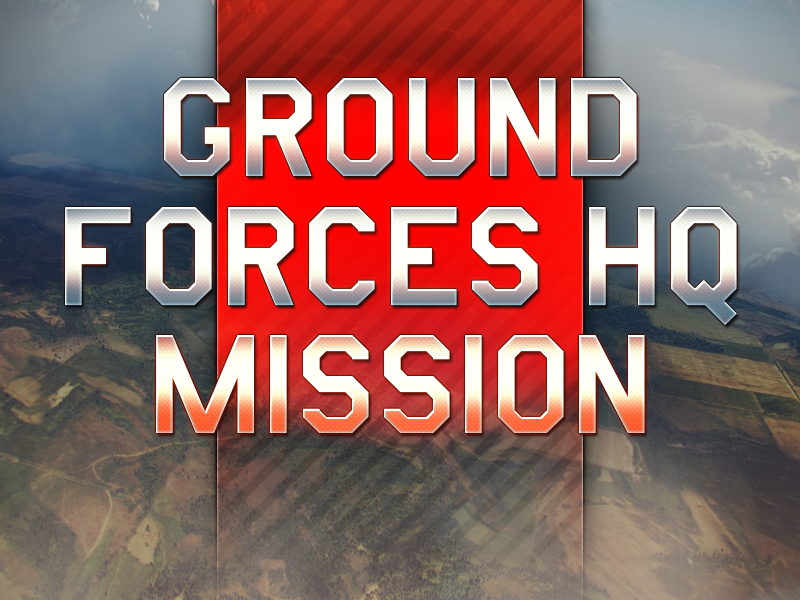 news_hq_mission_eng.png