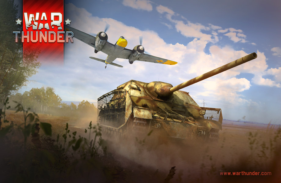 how to get free golden eagles in warthunder