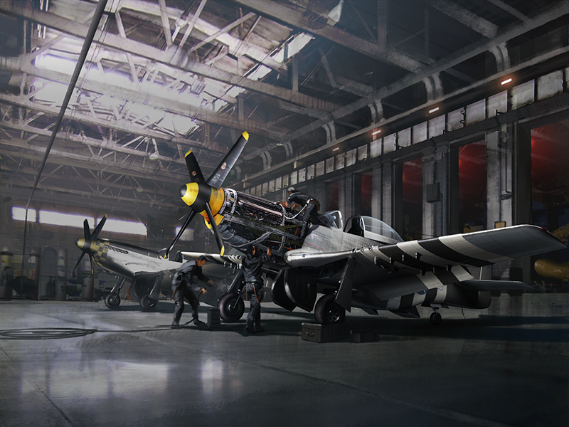 war thunder forum