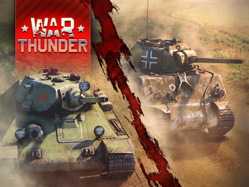 world of tanks blitz bonus code asia 2017