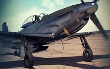 p-51d-20-na.png